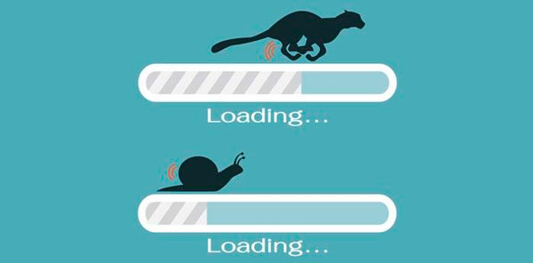 Revisar-La-Velocidad-De-Carga-De-Nuestras-Paginas-Web