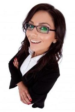 actitud_negocios_rentables_2set
