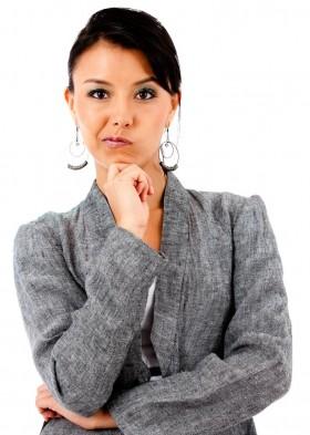 6 Acciones Claves De Como Lograr La Buena Satisfacción Del Cliente