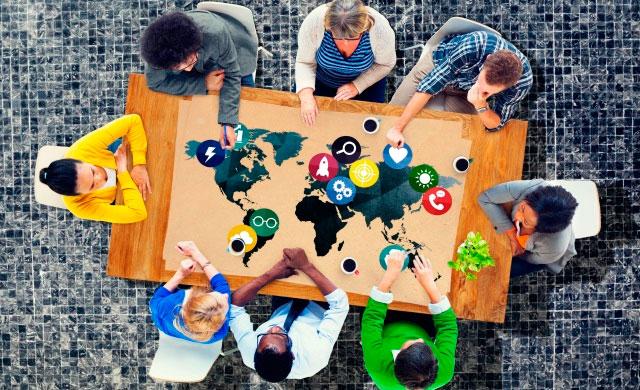 10 historias de ideas de negocios rentables, emprendedores que se la jugaron por sus sueños