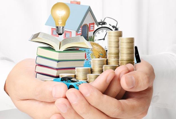 La Importancia De Las Finanzas Personales Para Sobrevivir En Un Mundo Competitivo