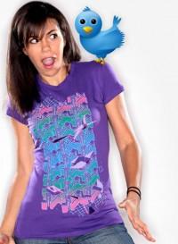 Como Socializar Con La Gente Twitter