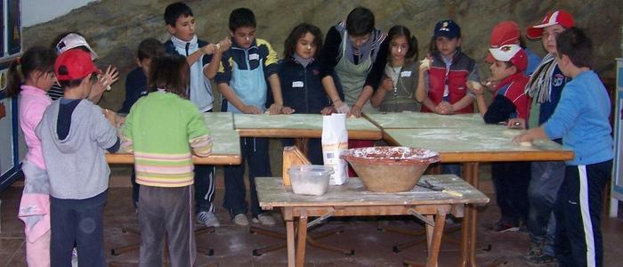 jovenes_emprendedores_2jl
