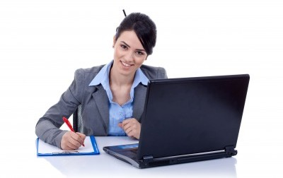 Como Abrir Nuevos Negocios Rentables Con Un Blog Profesional