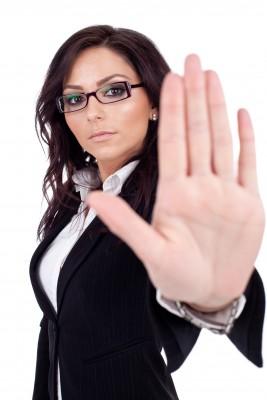 11 Riesgos Potenciales De Comprar Seguidores En Las Redes Sociales