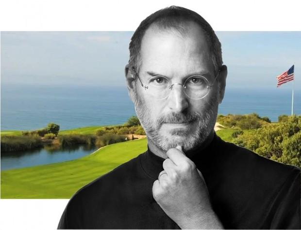 Negocios rentables logrados por Steve Jobs