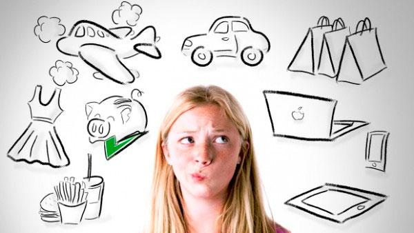 Como-Incentivar-A-Un-Adolescente-A-Tener-Una-Cuenta-De-Ahorros