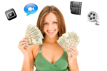 Se Puede Ganar Dinero Sin Tener Un Producto Propio En Internet?