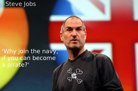 Steve_Jobs_1oct12
