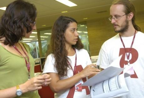 Que Hacer Para Atraer Los Clientes Ideales Para Tu Negocio o Servicio Profesional