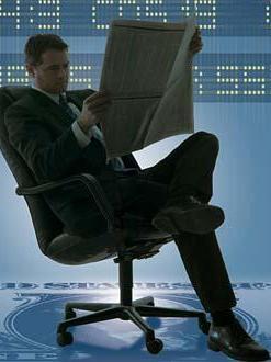 Como Empresario Emprendedor Eres ¿Comerciante O Inversor?