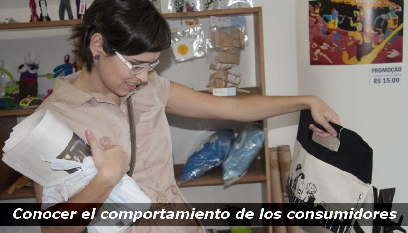 consumidores_internet_1nov