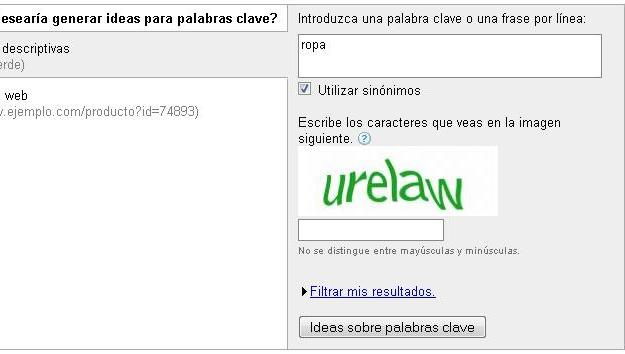 distribucion_informacion_adword_google_1f