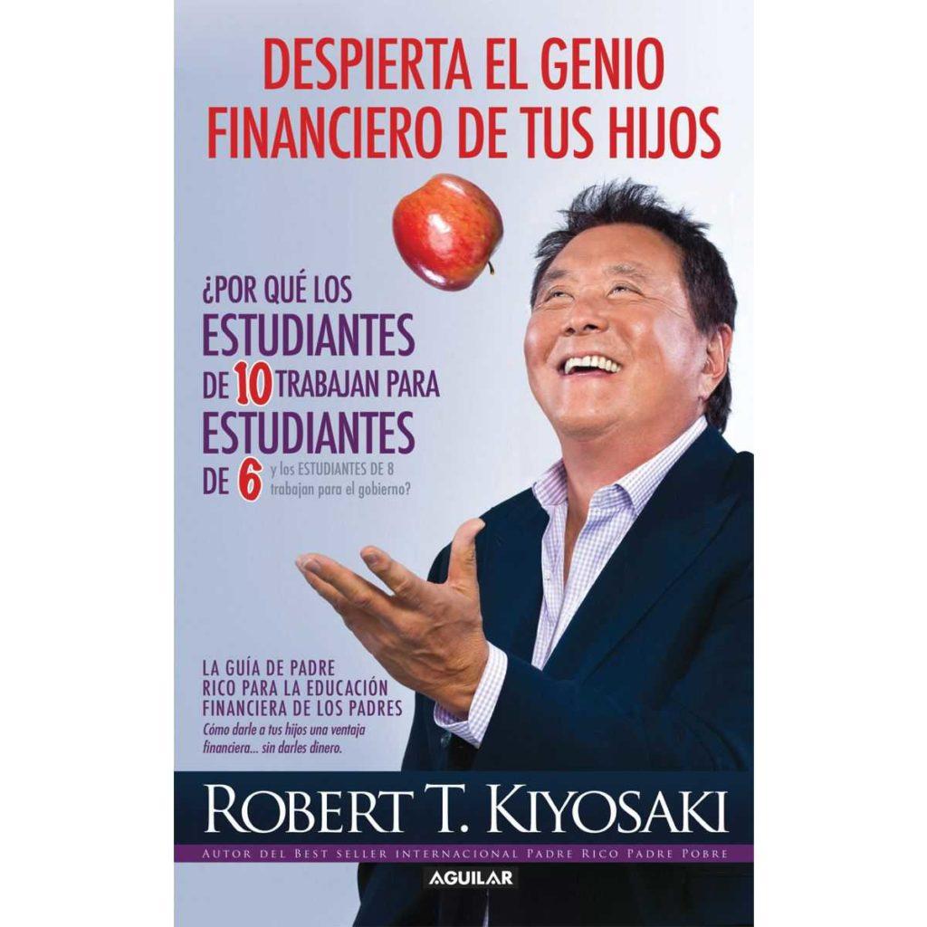 genio_financiero_1a