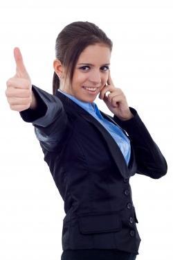 hacer_negocios_rentables_1set