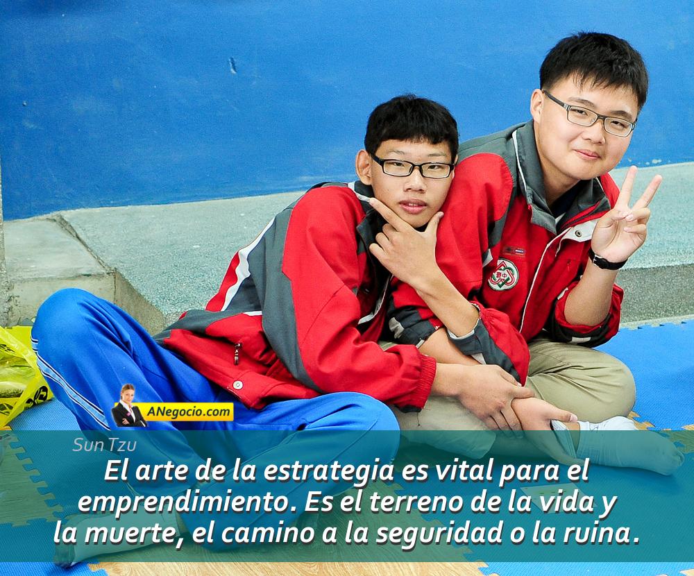 pautas_emprendimiento_1nov12a