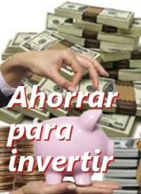 dinero-para-invertir-negocio1