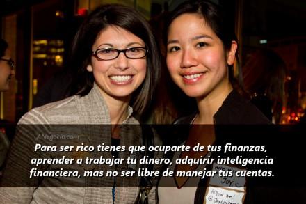 inteligencia_financiera_1oct12