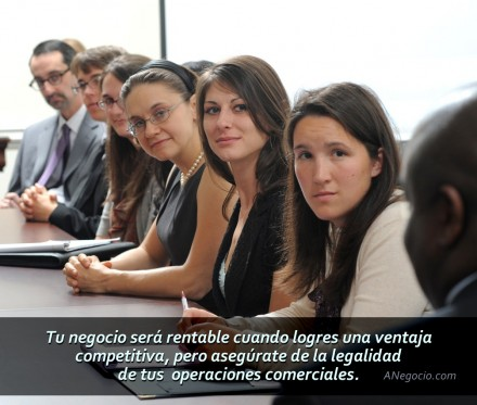legales_negocio_1oct12