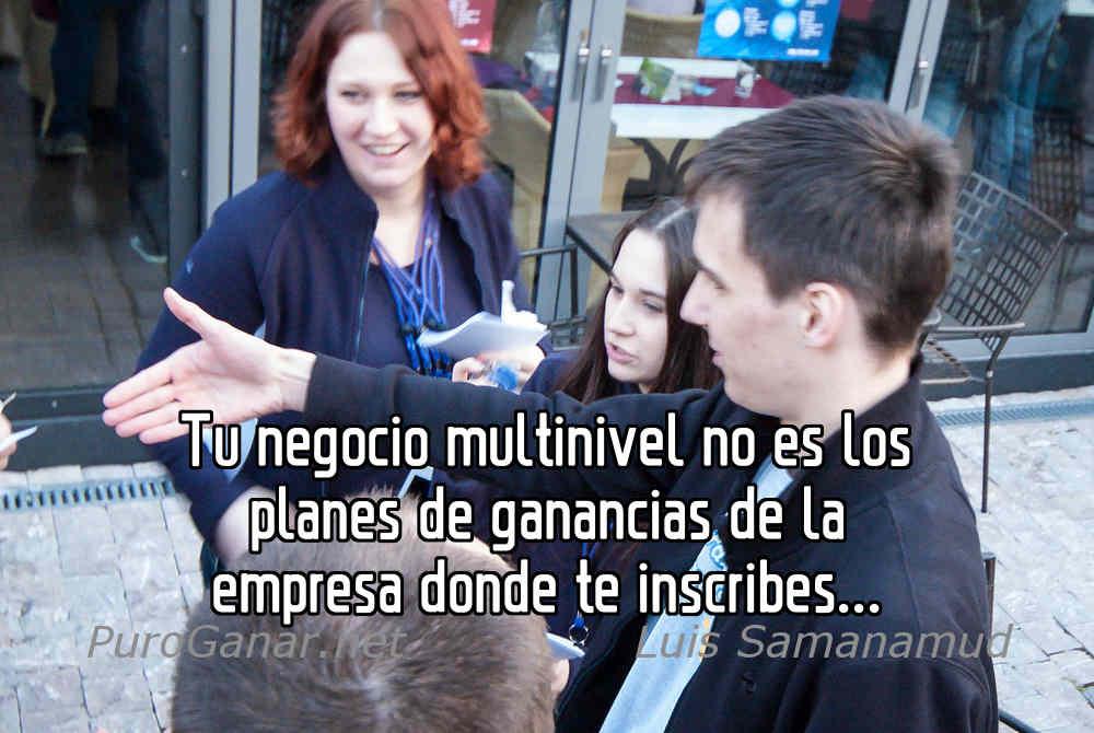 negocio_multinivel_5mrz