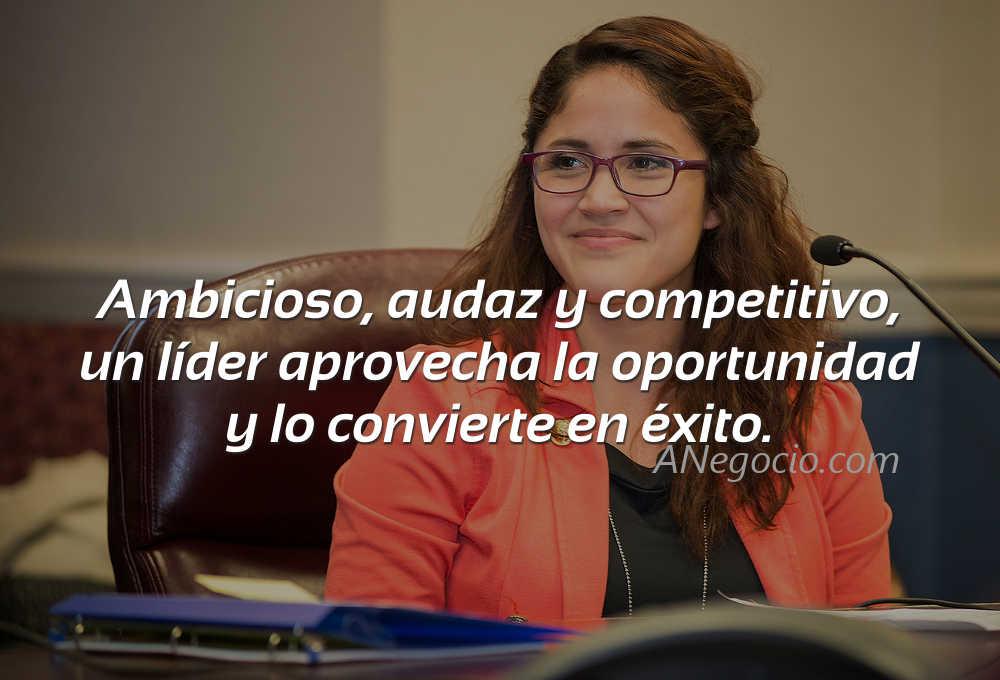 Sea Competitivo Con Un Diplomado En Contabilidad De La Mejor Calidad
