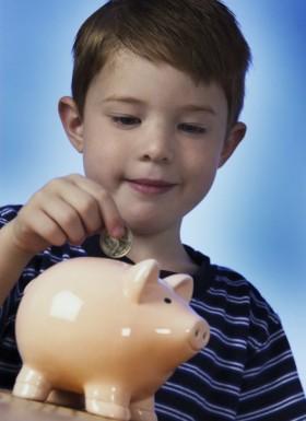 educacion_financiera_2abr