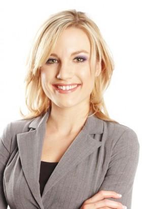 10 Tips De Como Hacer Para Fortalecer Una Pequeña Empresa