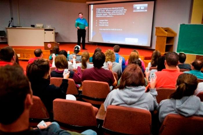 hacer-presentaciones-altamente-efectivas