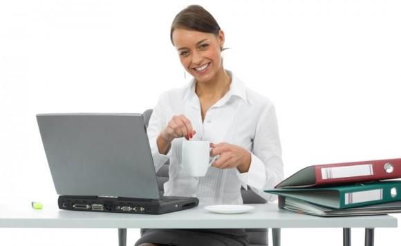 Como Promocionar Productos De Clickbank Por Internet