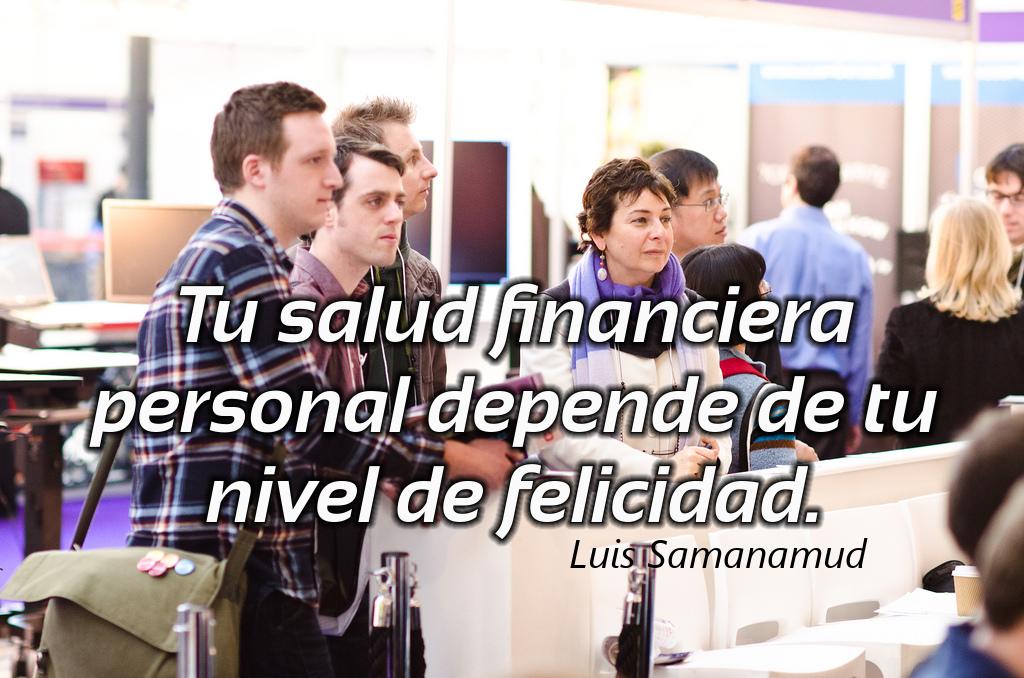 salud_financiera_1nov
