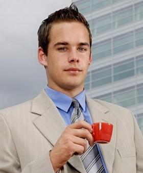 Una Empresa Orientada Al Cliente No Solo Produce Dinero
