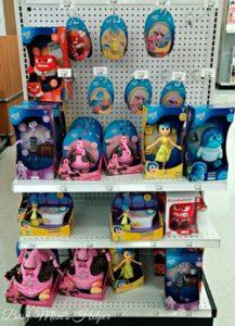 Idea de negocio rentable tienda de juguetes para niños