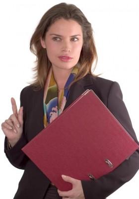 3 Maneras Efectivas De Aprender Para Lograr Un Negocio Exitoso