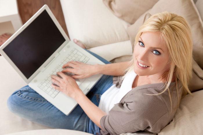 20 Blogs De Comunicacion Internet Por Guru Mujeres Que Lideran El Marketing Por Internet