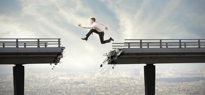 Obstáculos Que Te Impiden Lograr El Éxito