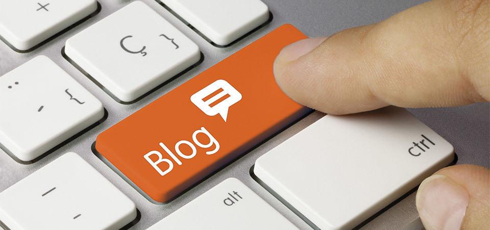 Consejos para mantener actualizado tu blog