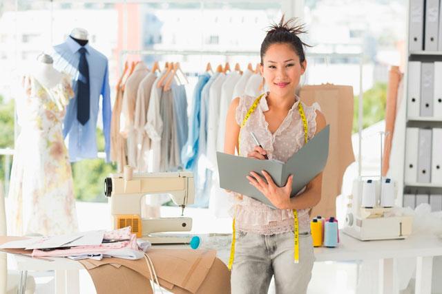 7 Claves para lograr un negocio exitoso