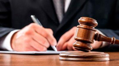 El abogado, figura imprescindible en la creación de tu empresa