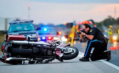 Cómo ahorrar en la compra de seguro de motocicleta