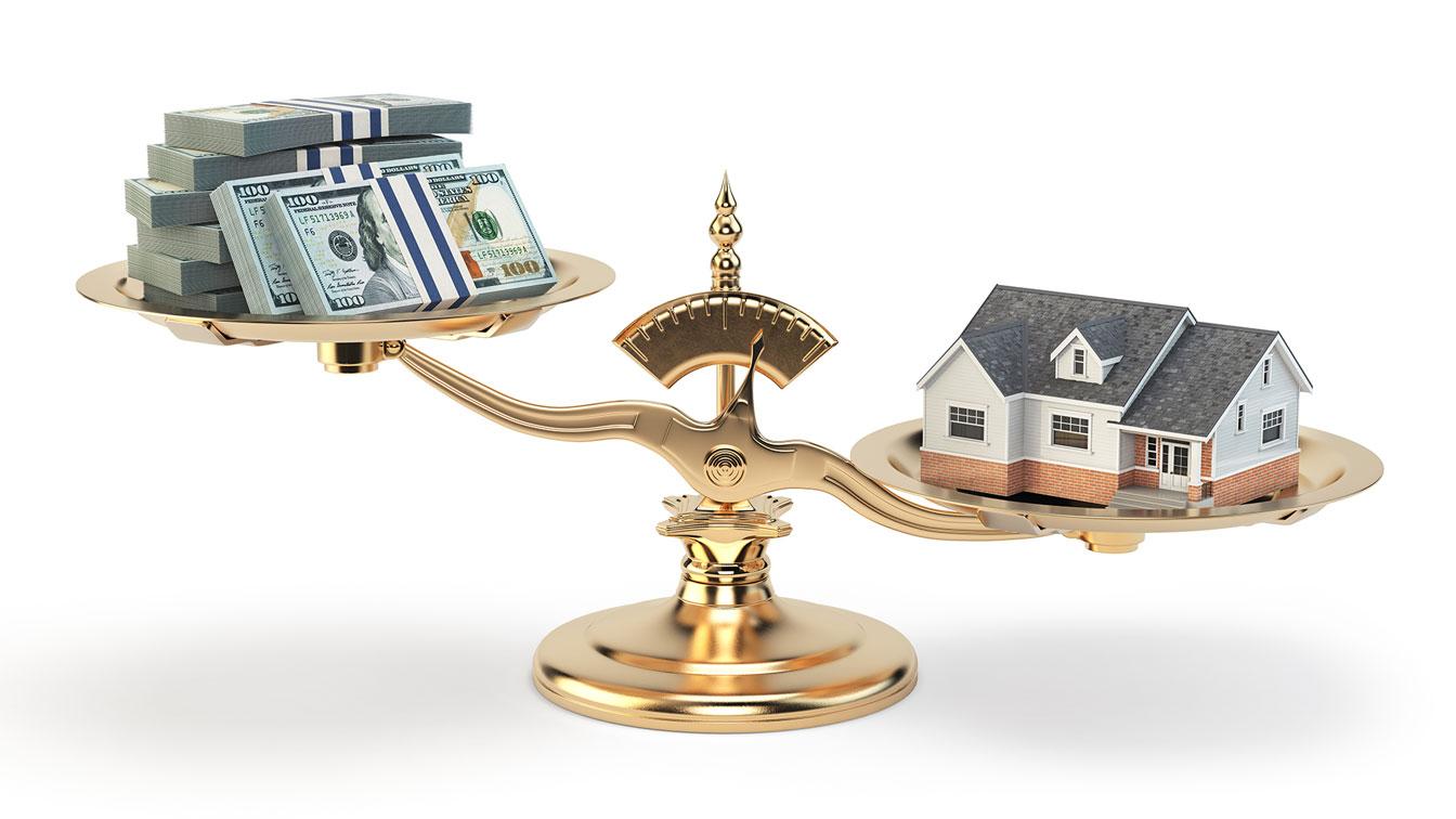 Imagen de negocio de cambio de casa